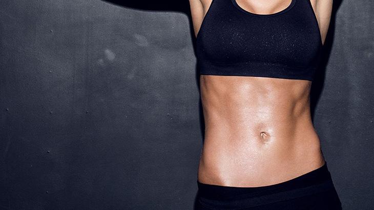 ◆ダイエットを成功させたい? 面倒を見てくれる最強の薬がある