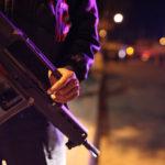 ◆グローバル化というのは、暴力を増幅する装置でもあったのだ