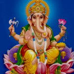 ◆「ガネーシャは実在していた」と主張するヒンドゥー原理主義者たち
