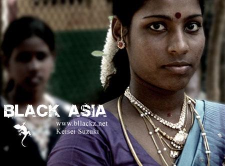 2018年7月ブラックアジア有料メンバーの募集のお知らせ