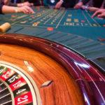 ◆ギャンブル。不運を積み重ねる人と付き合っても得することは何もない