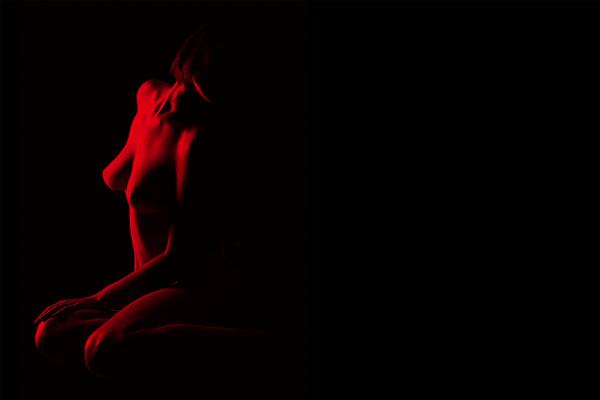 増え続ける童貞や処女は、セックスが時代遅れであることを示す兆候?