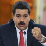 ◆インフレ率は100万%。ベネズエラはもはや国家崩壊したも同然の国だ