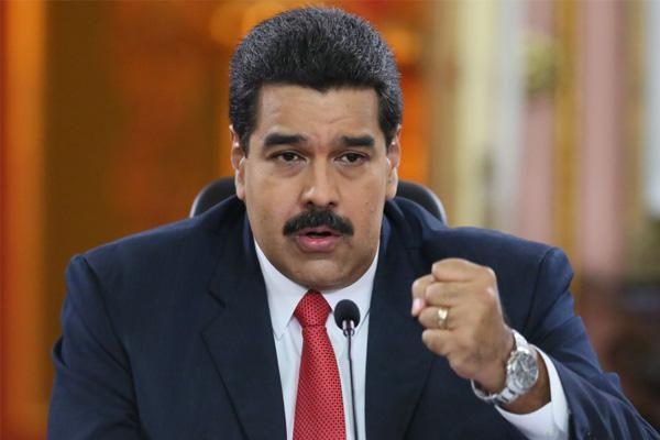 インフレ率は100万%。ベネズエラはもはや国家崩壊したも同然の国だ