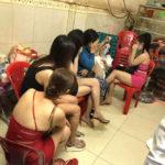 ◆今のカンボジアで、たった300円から400円で売春していたベトナム女性