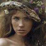 ◆真夜中の女たちは禁断の実だが、それを食べると様々な知識が手に入る