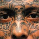 ◆中米マラス(ギャング集団)による暴力汚染は、もはや収拾不可能だ