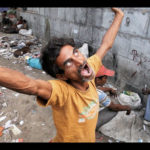◆日本人は誰も知らない南アジア圏のドラッグ禍の凄惨な光景を見る
