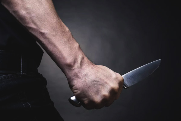 女子高生コンクリート詰め殺人事件の犯人たちは更生などできない