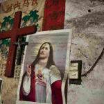 ◆中国の裏側で起きている政府当局と地下キリスト教徒の暗闘の行方