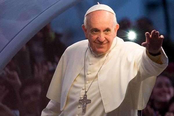カトリック教会に潜むプレデターに子供たちが性的虐待される現実