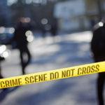 ◆衝動的な凶悪事件を引き起こす人間が結果的に野放しになっている理由とは?