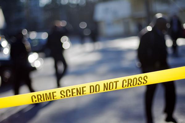 衝動的な凶悪事件を引き起こす人間が結果的に野放しになっている理由とは?