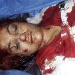 ◆美人インスタグラマーの死。女性が活躍すると殺される国は存在する