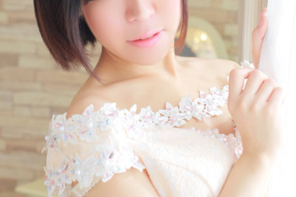 ◆梅毒にかかっても治療せず、日本中を這い回って拡散していた風俗嬢