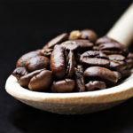 ◆死ぬまで働けと強制する社会だからカフェインが私たちの身近にあるのだ
