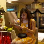 ◆ベトナムも売春ビジネスが百花繚乱か。そこに流れゆくハイエナたち