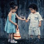 ◆自分と合わない人と関係改善の努力するよりも、もっと良い方法がある