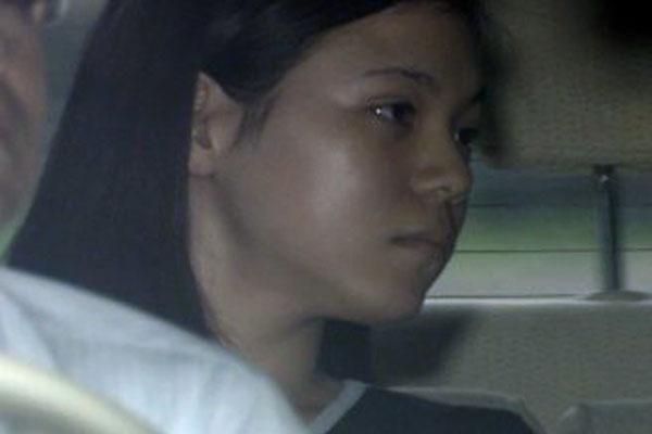 ◆ホストクラブで遊ぶために娘を毒殺した事件の「本当のワル」は誰か?
