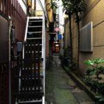 ◆死にたくなって宇都宮。東京を離れた20歳の風俗嬢は生き残れるか(2)