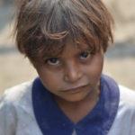 ◆インド。改善されない貧富の差と腐敗、縁故主義が経済成長を阻害する