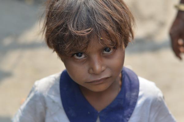 インド。改善されない貧富の差と腐敗、縁故主義が経済成長を阻害する