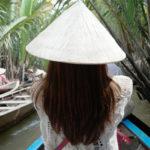 ◆中国の結婚にあぶれた男たちが、金でベトナム人女性を買っている現実
