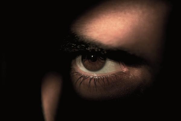 ◆「騙しの基礎」を知りたいだろうか? それは体系立てられているのだ