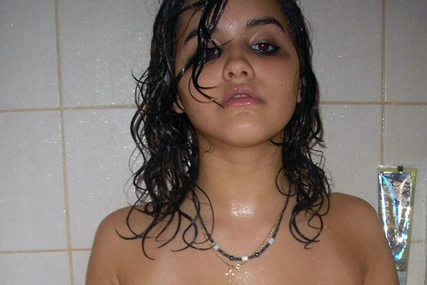 ◆あまり知られていない現実。メキシコは児童ポルノでも世界有数の国だ