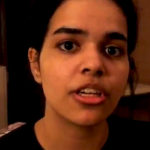 家族から逃げた18歳のサウジの少女は、送り返されたら確実に殺されていた