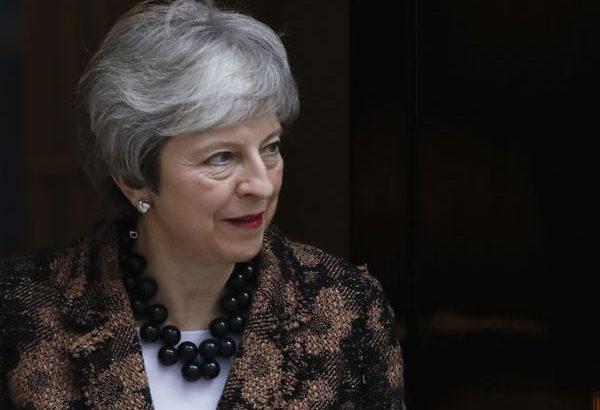 イギリスのEU離脱が2019年3月29日に行われ、世界は大混乱に落ちるか?