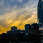 ◆歌舞伎町にいた沖縄の女性(2)「寒い」と言いながら東京で必死で働く