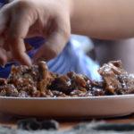 ◆フィリピンの極貧層だけが食べる新料理「パグパグ」の正体を知りたいか?