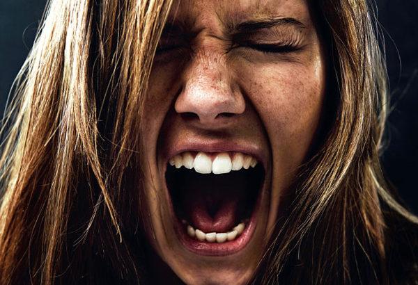 ◆どんなワルでも、そこに「女」がいる。ワルに関わる女たちの特徴とは