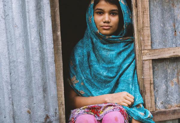バングラデシュ。宗教で分離して翻弄され、民族対立で分離して翻弄された国