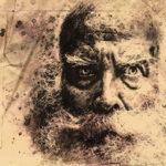 「見た目年齢」外観から推測できる年齢を若くしなければならない理由とは?