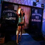 ◆インドネシアの「線路沿いの売春地帯」を取り巻く厳しい現状とは?