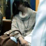◆酒に溺れる女たちは苦しみ「そうだ、もっと飲むしかない」と堕ちていく