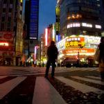 ◆歌舞伎町に巣食う台湾女性(1)3人の女が私を囲んで大声で値段交渉
