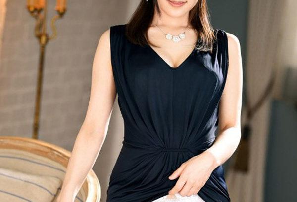 ◆なぜ日本人男性は、風俗でも「清楚なイメージの女性」を好んで選ぶのか?