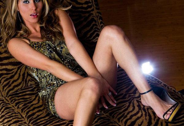 ◆アグレッシブな男たちはセックスの快楽を倍加させる方法を使っている?