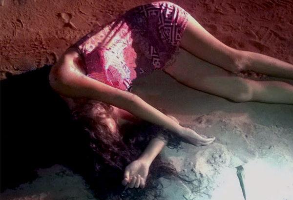 ◆貸したカネを返さない女性の末路。恨まれたら女性でも撃たれて殺される