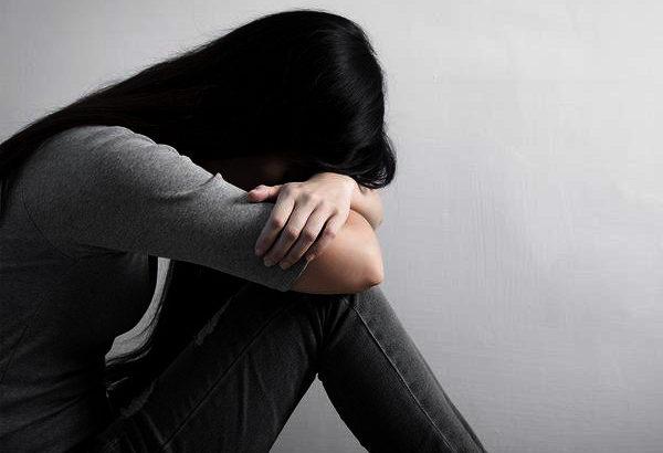 停滞する日本社会で、これから若者が選ばされる「3つの選択肢」とは?