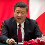 中国人でもない私たちも中国政府に個人情報のすべてを盗まれて監視される