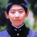 ◆川崎連続殺傷事件。岩崎隆一の起こした凄惨な殺人は社会に対する復讐か?