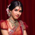 ◆ヒジュラとインドの奇祭「クーバガム」と、彼女たちのセックス事情