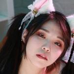 ◆台湾女性は親日で日本人と顔も似ているのだが、意外と相性は良くない?