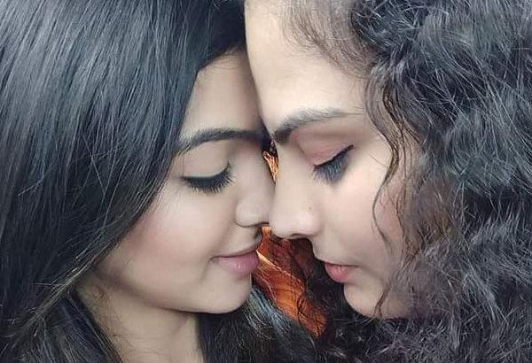 ◆バングラデシュのレズビアン。迫害される社会の中で主張するということ