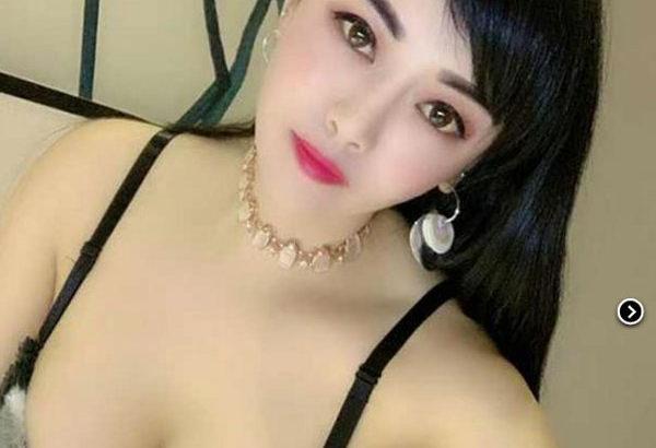 ◆シンガポールの売春地帯ゲイランは変化して新しい売春の波に飲まれる