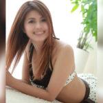 ◆「タイ女性専門デリヘル店」が再び摘発されたが、その裏側にある特殊な事情